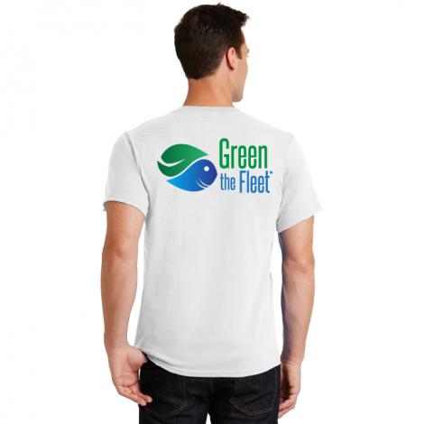 Green the Fleet-white-Small